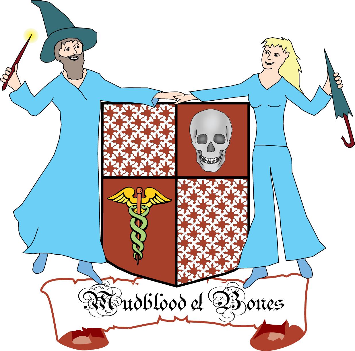 http://www.bloodandbones.com/thegame/Hogwarts.png