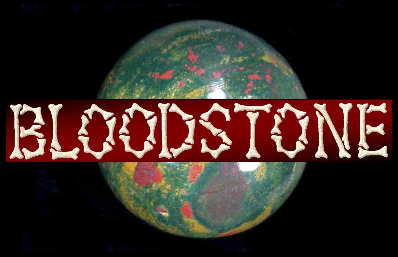 http://www.bloodandbones.com/thegame/bloodstonelogo.jpg